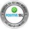 go positive ssl